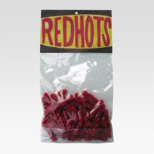 RedHots