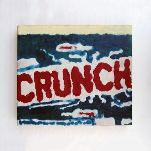 CrunchSQ