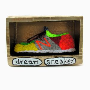 Don-Porcella-Dream-Sneaker-SQ