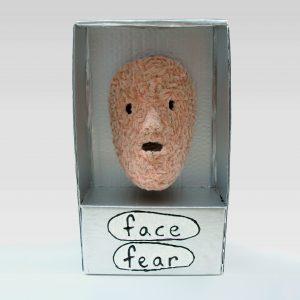 FaceFearSQ