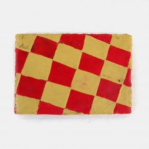 CheckeredSQ