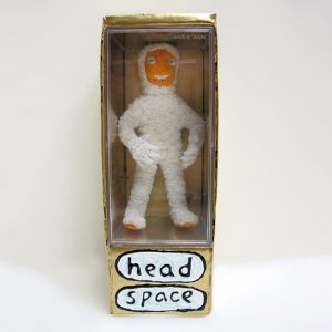 Head-Space-SQ