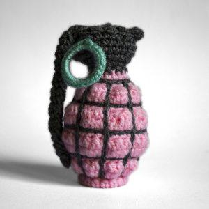 Vincent-Grenade-Pink-Grey-Teal-F
